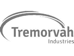 Tremorvah